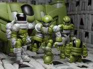 Volkriun-Space-Force-GROUP