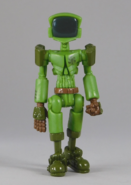 AVRobot-Ledger-1