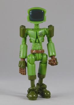 AVRobot-Ledger-1.png