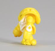Crayboth-Funday-2