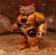 Armorvor-Force-Gearius-WEB