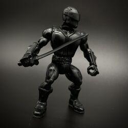 Battle Builder Assassin Black Ninja2.jpg