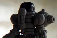 Combo-Suit-Dark-CLOSE