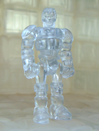 Microshin-Glyan