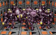 Gendrone-Revolution-Shockforce-2-ALT