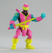 BattleTribes-Scarabite-Ninja-4