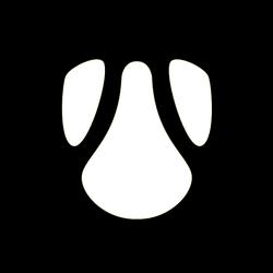 Clandestine-Operations-Viyer-Faction-Logo.png