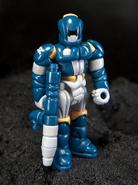 Glyaxia-Ranger