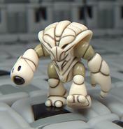 Archive-crayboth-skeleboth