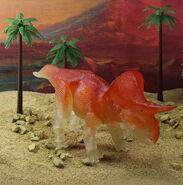 Creative-Beast-Studios-x-Toy-Pizza---Pangea-Island-Ceratopsian-(Orange)-005