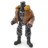 Leather-Jacket-(Large-Size)-002