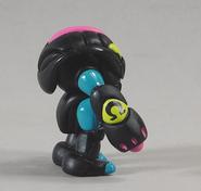Crayboth-Petraz-2