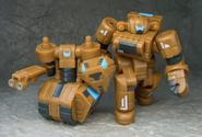 GF-Defender-Ordeslin-Guard-WEB