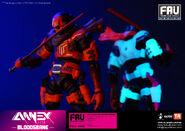 TOYS-ALLIANCE-ANNEX2179-FAV-H06-003