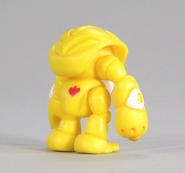 Crayboth-Funday-3