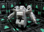 Robo-Force-Sentinel-Ultra-Alloy