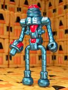 Archive-phaseon-GI