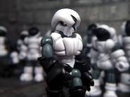 CommandPheyden-CLOSE