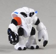 Crayboth-Legion-Lead-1