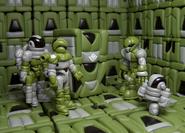 Block-Base-Volkriun-Space-Force-ALT
