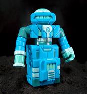 Toyfinity-Zeroid-Zault-WEB