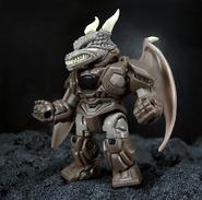 Armorvor-Neo-Wyverillian-Dreadvalken-Fugitive-WEB