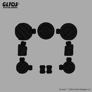 Accessories-temp-axis-black1 b5fc737c-de25-41ac-ad65-a4f5fb1149a2 1024x1024@2x