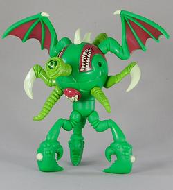 Bio-Monster-Venusian-1.png