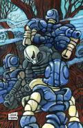 Gallery-grim-squad
