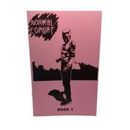 Normal-Combat-1-Zine002