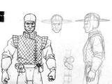 Hyper Knight
