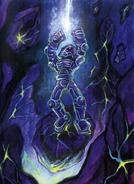 Callgrim-Legacy