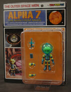 Outer-Space-Men-Infinity-Edition-Alpha-7-1 1322511687