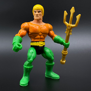PowerTribes-Benthicman-1