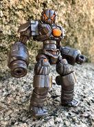Armorvor-Mechavorian-Construct003