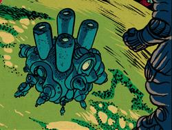 Bio-paralyzer weapon.png