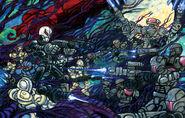 Gallery-callgrim-battle