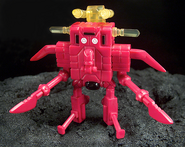 Robo-Force-Berserkroid-USE