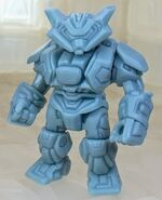 Archive-armorvor-omfg