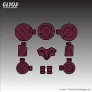 Axis-Joint-Set-Venjorun-Maroon001