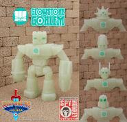 Glowstone store01