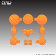 Accessories-temp85-axis-pyros 540x