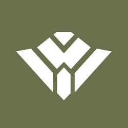 Volkriun-Master-Command-Logo.png