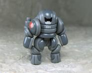 Miniborg-STS-Spy-THIS