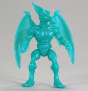 BattleTribes-Scarabite-Demon-Bare-2