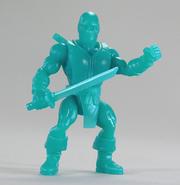 BattleTribes-Scarabite-Ninja-Bare-4
