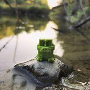 BitFigs-Croc