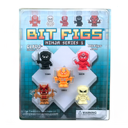 BitFigs-Ninja-display2 1024x1024