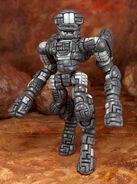 Sincroborg-Duo-Surveyor-Mode