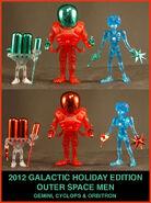 Galactic2012set